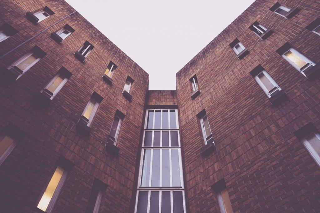 urban, appartments, building-1031304.jpg